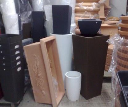 Foto prodotti vasi e articoli da giardino for Articoli x giardino