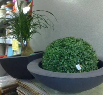 Foto prodotti vasi e articoli da giardino - Offerte vasi da giardino ...